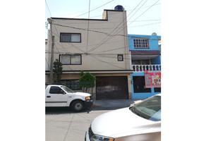 Foto de casa en venta en  , ampliación guadalupe proletaria, gustavo a. madero, df / cdmx, 18077352 No. 01