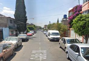 Foto de casa en venta en  , ampliación guadalupe proletaria, gustavo a. madero, df / cdmx, 0 No. 01