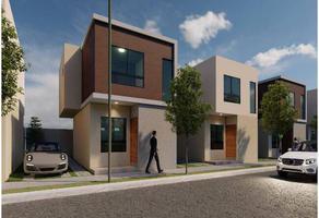 Foto de casa en venta en ampliacion guayacura, tijuana, baja california, 22214 , ampliación guaycura, tijuana, baja california, 19344733 No. 01