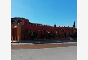 Foto de casa en venta en ampliación guaycura 09, mesetas del guaycura, tijuana, baja california, 0 No. 01