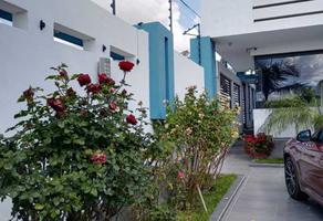Foto de casa en venta en ampliación guaycura , ampliación guaycura, tijuana, baja california, 0 No. 01