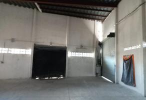 Foto de bodega en venta en  , ampliación guaycura, tijuana, baja california, 18249786 No. 01