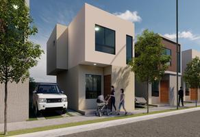 Foto de casa en venta en  , ampliación guaycura, tijuana, baja california, 0 No. 01