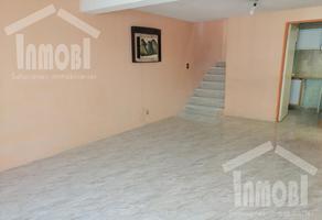 Foto de casa en venta en  , ampliación izcalli ecatepec tata félix, ecatepec de morelos, méxico, 0 No. 01