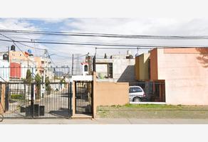 Foto de casa en venta en ampliacion josé maría morelos centro 0, los héroes ecatepec sección iii, ecatepec de morelos, méxico, 0 No. 01