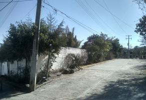 Foto de terreno habitacional en venta en  , ampliación joyas de agua, jiutepec, morelos, 14203070 No. 01