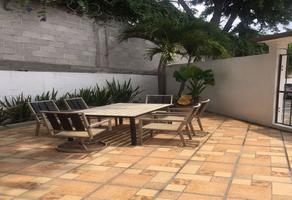 Foto de casa en venta en  , ampliación joyas de agua, jiutepec, morelos, 0 No. 01