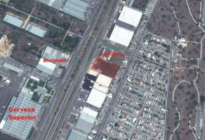 Foto de terreno habitacional en renta en  , ampliación juan pablo ii, mérida, yucatán, 14252960 No. 01