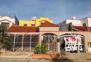 Foto de casa en venta en  , ampliación juan pablo ii, mérida, yucatán, 0 No. 01