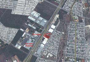 Foto de terreno habitacional en renta en  , ampliación juan pablo ii, mérida, yucatán, 17773456 No. 01