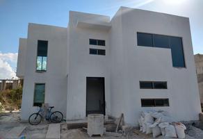 Foto de casa en venta en  , ampliación kala, campeche, campeche, 0 No. 01