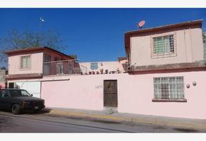 Foto de casa en venta en ampliación la condesa , condesa, saltillo, coahuila de zaragoza, 0 No. 01