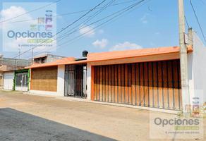 Foto de casa en venta en  , ampliación la gloria norte, salamanca, guanajuato, 0 No. 01