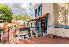 Foto de casa en venta en  , ampliación la noria, xochimilco, df / cdmx, 0 No. 01