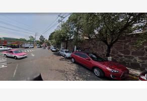 Foto de departamento en venta en  , ampliación la noria, xochimilco, df / cdmx, 0 No. 01
