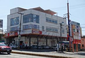 Foto de local en renta en  , ampliación las aguilas, álvaro obregón, df / cdmx, 13065239 No. 01