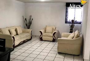 Foto de departamento en venta en  , ampliación las aguilas, álvaro obregón, df / cdmx, 13842259 No. 01