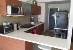 Foto de departamento en venta en  , ampliación las aguilas, álvaro obregón, df / cdmx, 14334200 No. 02