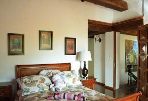 Foto de casa en venta en  , ampliación las aguilas, álvaro obregón, df / cdmx, 0 No. 21