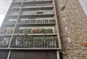 Foto de departamento en venta en  , ampliación las aguilas, álvaro obregón, df / cdmx, 17081635 No. 01