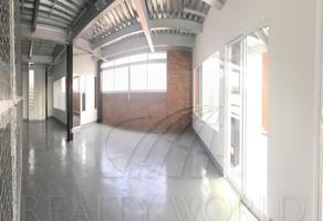 Foto de local en renta en  , ampliación las aguilas, álvaro obregón, df / cdmx, 0 No. 01