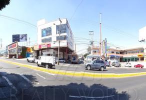 Foto de oficina en renta en  , ampliación las aguilas, álvaro obregón, df / cdmx, 0 No. 01