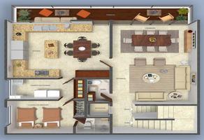 Foto de terreno habitacional en venta en  , ampliación las aguilas, álvaro obregón, df / cdmx, 0 No. 01