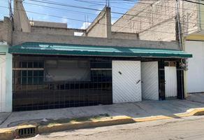 Foto de casa en venta en  , ampliación las águilas, nezahualcóyotl, méxico, 0 No. 01