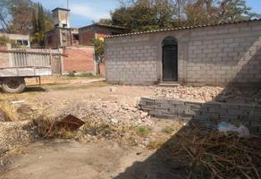 Foto de terreno comercial en venta en  , ampliación las tazas, cuautla, morelos, 13129677 No. 01