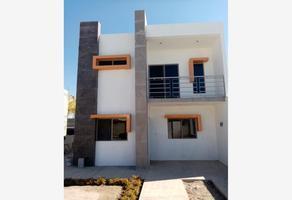 Foto de casa en venta en ampliación las vegas 0, las vegas, francisco i. madero, coahuila de zaragoza, 19113548 No. 01