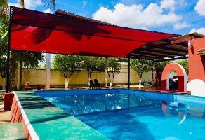 Foto de local en venta en  , ampliación lindavista (elefante chico), mérida, yucatán, 14232146 No. 01