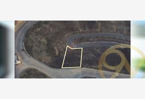 Foto de terreno habitacional en venta en  , ampliación lomas del campestre, san pedro garza garcía, nuevo león, 0 No. 01