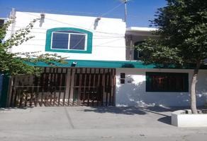 Foto de casa en venta en ampliacion los nogales , centro villa de garcia (casco), garcía, nuevo león, 0 No. 01