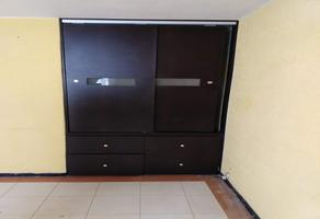 Foto de departamento en venta en  , ampliación los olivos, tláhuac, df / cdmx, 0 No. 01