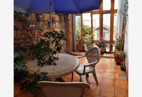 Foto de casa en venta en ampliacion miguel hidalgo 00, miguel hidalgo 4a sección, tlalpan, df / cdmx, 19976416 No. 01