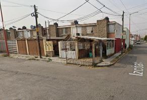 Foto de casa en venta en  , ampliación momoxpan, san pedro cholula, puebla, 15583687 No. 01