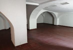 Foto de local en venta en  , ampliación napoles, benito juárez, df / cdmx, 11960347 No. 01
