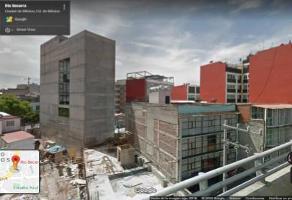 Foto de terreno habitacional en venta en  , ampliación napoles, benito juárez, df / cdmx, 16946666 No. 01