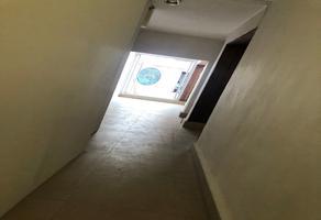 Foto de terreno habitacional en venta en  , ampliación napoles, benito juárez, df / cdmx, 0 No. 01