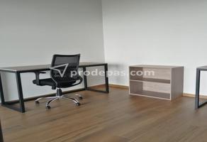 Foto de oficina en renta en  , ampliación napoles, benito juárez, df / cdmx, 0 No. 01