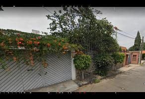Foto de casa en venta en  , ampliación nativitas, xochimilco, df / cdmx, 0 No. 01