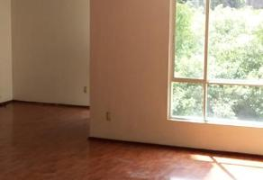Foto de departamento en venta en  , ampliación palo solo, huixquilucan, méxico, 16387229 No. 01
