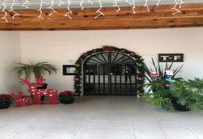 Foto de departamento en venta en  , ampliación palo solo, huixquilucan, méxico, 18172866 No. 01