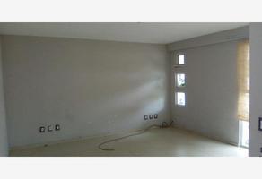 Foto de casa en venta en  , ampliación plan de ayala, cuautla, morelos, 10119090 No. 01