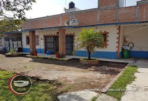 Foto de casa en venta en  , ampliación plan de ayala, cuautla, morelos, 14508817 No. 01