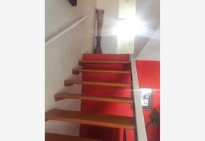Foto de casa en venta en  , ampliación plan de ayala, cuautla, morelos, 14803442 No. 01