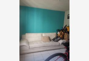 Foto de casa en venta en  , plan de ayala, cuautla, morelos, 15259330 No. 01