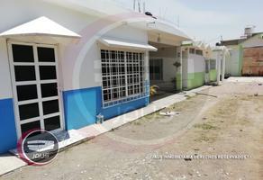 Foto de casa en venta en  , ampliación plan de ayala, cuautla, morelos, 16543616 No. 01