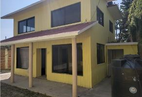 Foto de casa en venta en  , plan de ayala, cuautla, morelos, 18090306 No. 01