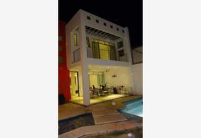 Foto de casa en venta en  , plan de ayala, cuautla, morelos, 18714157 No. 01